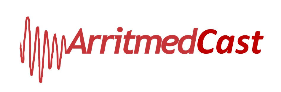 ArritmedCast – AFIRE Trial