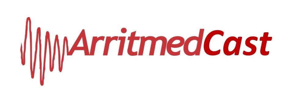 ArritmedCast – Abordagem clínica das Arritmias Cardíacas