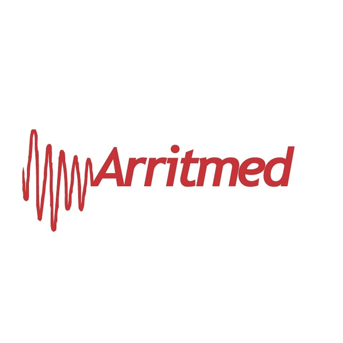 ArritmedCast
